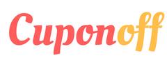 Cuponoff
