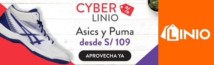 Cyber Wow Perú 2019