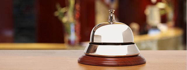 Reservas Hoteles.com