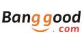 Cupones Banggood